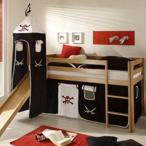 Mobilă pentru camera copiilor